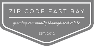 Zip Code East Bay