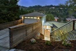 6926 Charing Cross Rd, Berkeley